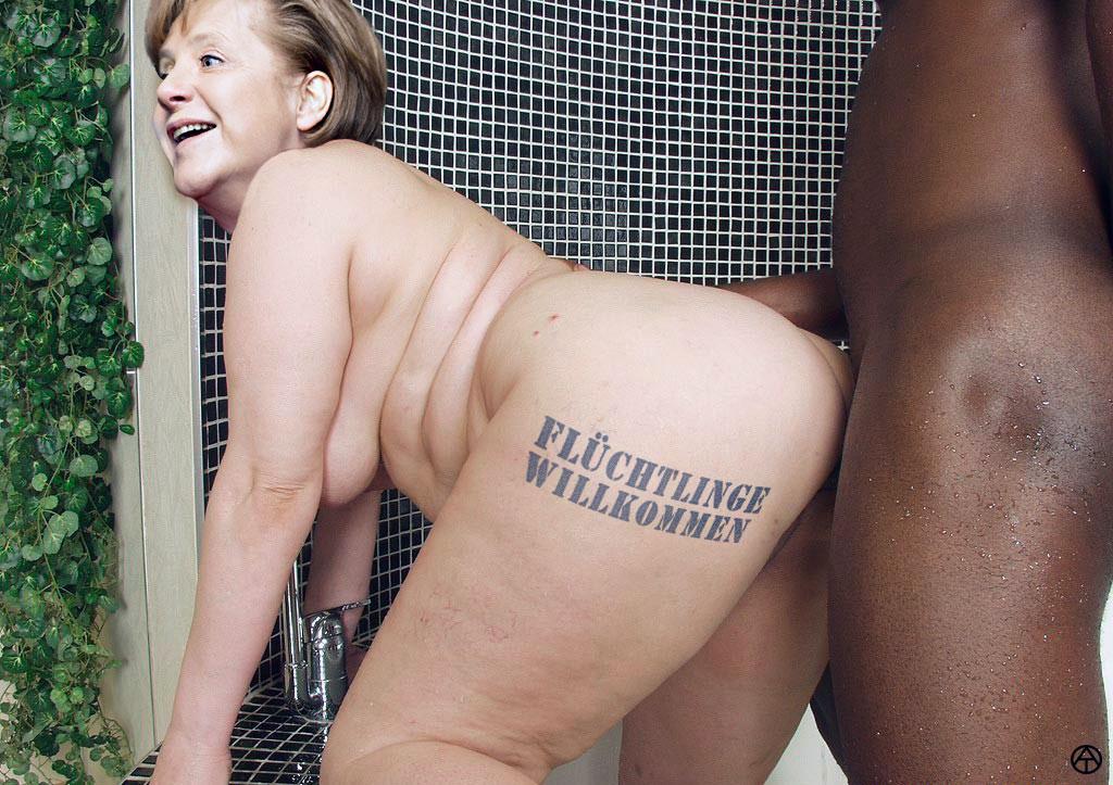Vanessa Hudgens-Skandal: Nacktfoto und Lesbenkuss
