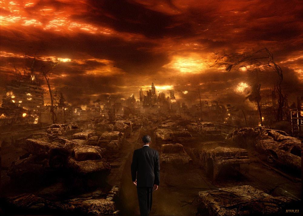 dünyanın sonu 2012 filmi izle youtube