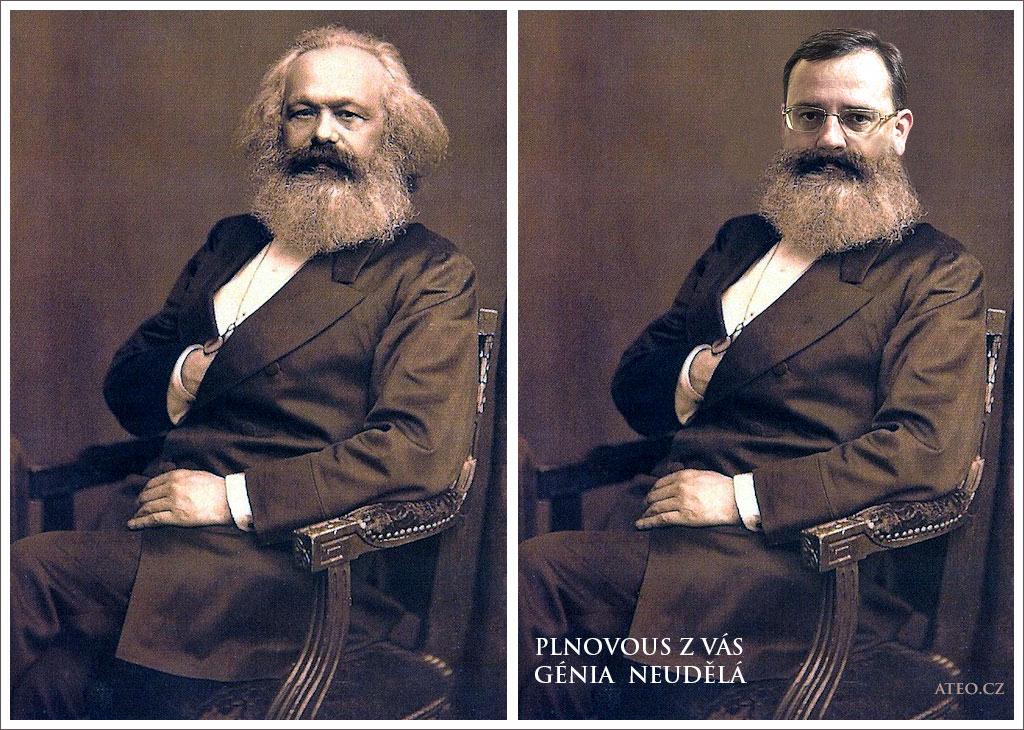 Image result for nečas olser fiala